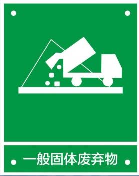 青州固废检测