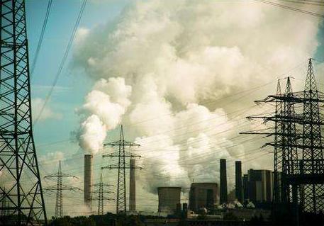 山东环境污染检测